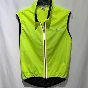 Hind Microlight Running Vest